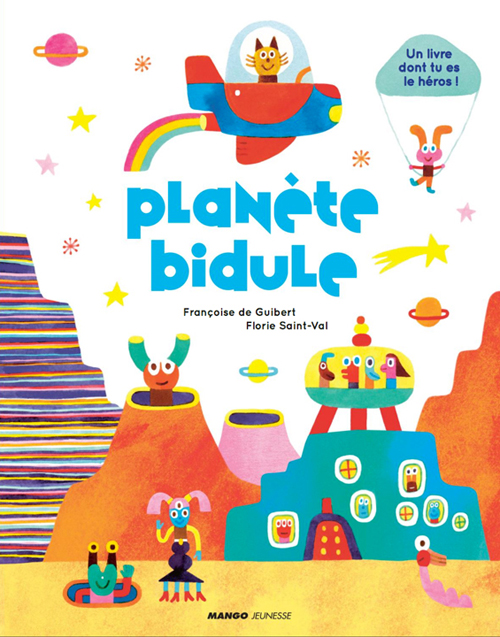 planete bidule.jpg